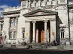 Одесская библиотека получила статус национальной