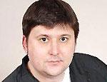 Пресс-атташе пермского «Амкара» скончался от сердечного приступа