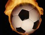 «Арсенал» разгромил «Уиган»