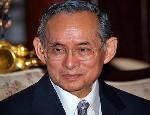 Король Таиланда госпитализирован (ФОТО)Тайцы молятся о выздоровлении монархаКороль Таиланда 81-летний Пхумипон Адульядет госпитализирован. У него температура. Король Пхумипон управляет страной в течение 63 лет и находится у власти дольше, чем любой из сов