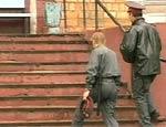 В Петербурге стражи порядка избили и ограбили журналиста
