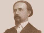 Крымские ученые предложили увековечить память русского профессора Головкинского, «напоившего» полуостров из артезианских скважин