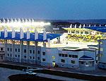 Французское издание: Приднестровье станет одним из центров европейского футбола