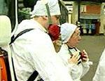 Мошенничество на «свином» гриппе – от уральцев требуют оплатить обработку квартир от опасного вируса