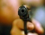 На окраине Петербурга нашли мертвого сотрудника ФСБ