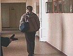 В ПГУ с нынешнего учебного года прогульщиков будут наказывать рублем