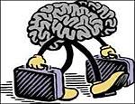 Ученые об «утечке мозгов»: «Общество чиновников непригодно для проживания»