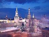 В рейтинге мировых финансовых центров Москва заняла 67-е место