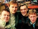 «Менты» отсудили у «Оперов» рекордную компенсацию за плагиат