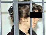 Жительницу Приднестровья, убившую своего новорожденного ребенка, осудили на 3 года колонии