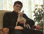 Обвинение потребовало для симферопольского «мажора» 6 лет тюрьмы за сбитую мотоциклистку