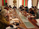 Приднестровский депутат: модель урегулирования конфликта на Днестре должна быть поддержана населением