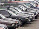 Значительная часть приднестровских автовладельцев не прошла техосмотр в срок
