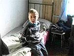 В Приднестровье проведут рейды по неблагополучным семьям