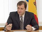 Глава нового молдавского правительства намерен добиваться вывода российских войск из Приднестровья