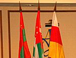 Приднестровские депутаты примут участие в заседании Совета Межпарламентской ассамблеи Сообщества «За демократию и права народов»