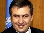Саакашвили не теряет надежду вернуть Абхазию