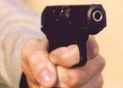 В Москве совершено убийство бизнесмена
