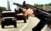 Уничтожен убийца главы районной администрации в Чечне