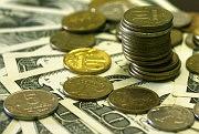 Банкам запретят пересматривать ставки по выданным ссудам