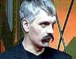 Украинская партия «Братство»: Россия поддержала прозападного кандидата в Сербии, так как ее интересует только газ