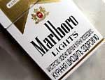 В Москве изъяли 5 миллионов пачек контрафактных сигарет L&M и Marlboro