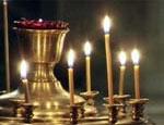 В Екатеринбурге осудили грабителя, осквернившего икону в Храме Николая Чудотворца