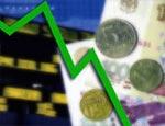 Российский фондовый рынок возобновил падение