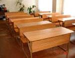 Новый грипп отправил на карантин школу в Мурманской области
