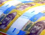 Эксперт: просветление в экономике Украины начнется с конца лета, активы будет скупать Россия