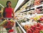 Январская инфляция обогнала прогнозы экономистов