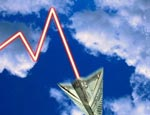 Экономический кризис может продлиться до 2013 года