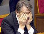Тимошенко еще раз пообещала урезать полномочия Ющенко