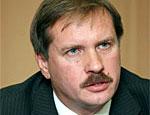 В Партии Регионов нашлись противники независимости Абхазии и Южной Осетии