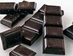 Великая Китайская стена из шоколада появится в Пекине