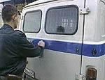 На Среднем Урале пьяный мужчина взломал чужую квартиру, чтобы выспаться