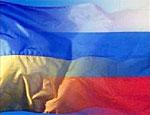 На Украине считают, что киевских князей безосновательно включили в проект «Имя России»