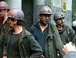 Виновники пожара на читинской шахте получили реальные и условные сроки
