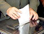 В Приднестровье разработают специальную программу для исполнения наказов избирателей