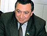 Одесский мэр считает возмутительными намерения минтранспорта забрать аэропорт