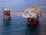 Новые подробности скандала вокруг добычи на шельфе Черного моря: в партнерах американцев оказались Ахметов и россияне