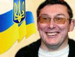 Экс-глава Интерпола не верит, что министра МВД Украины уволят из-за «среднего пальца»