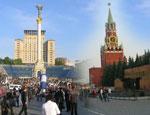 В Киеве собирают саммит для обуздания «энергетической империи – России»