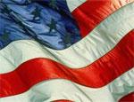Продолжение секс-скандала с участием сотрудника посольства США: Хэтчер стал жертвой заговора российской прессы и интернета?Посол США обвиняет во всем российское правительствоВашингтон заступился за своего сотрудника Кайла Хэтчера, имя которого связано с г