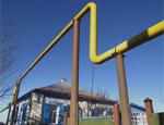 Генеральная схема газификации Свердловской области требует существенной доработки, – мнение экспертов