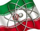 Иран прятал второй завод по обогащению урана под землей