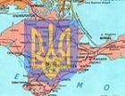 Крымские СМИ: Киев усердно занимается антирекламой курортов Крыма в пользу Галичины