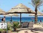 Путевки на зарубежные курорты в 2009 году подешевеют на 25%