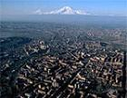 Оппозиция Армении требует отставки президента
