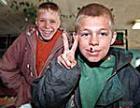 В Одесской области растет число детей, которые не хотят учиться
